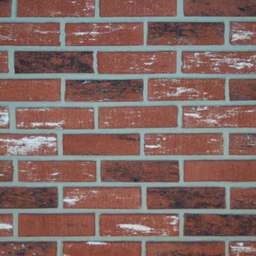 Facing Brick & Stone