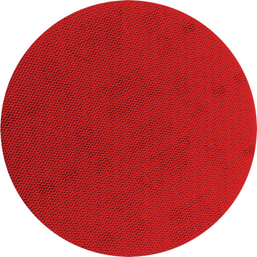 Diablo SandNet 5 In. 60 Grit Reusable Sanding Disc with Connection Pad (50-Pack)