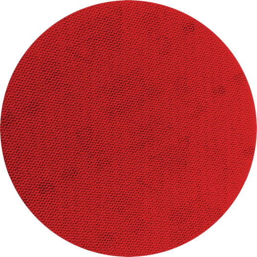 Diablo SandNet 5 In. 220 Grit Reusable Sanding Disc with Connection Pad (50-Pack)