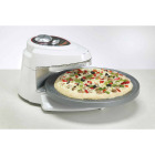Presto Pizzazz Electric Pizza Maker Image 4